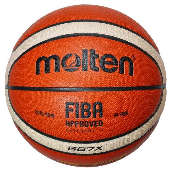 Basketball Club Buchrain-Ebikon