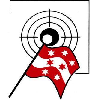 Schützengesellschaft Bertschikon
