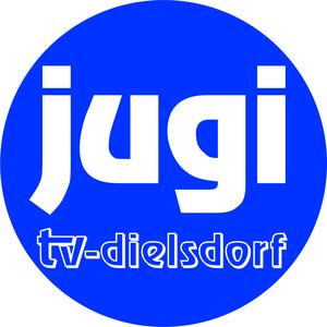 TV Dielsdorf Jugi