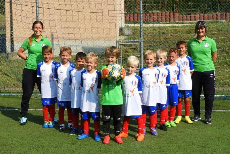 FC Gelterkinden