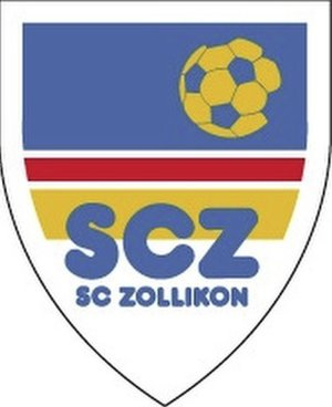 SC Zollikon