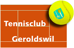 Tennisclub Geroldswil