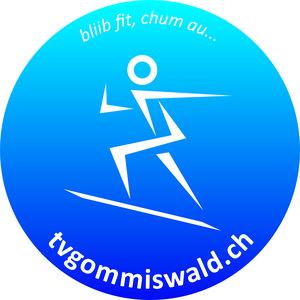 Turnverein Gommiswald