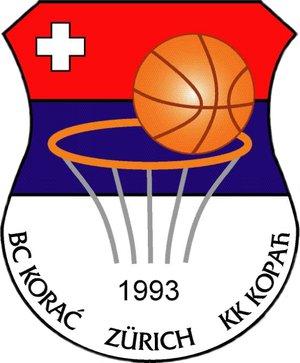 BC Korac Zürich