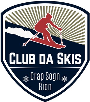 Club da Skis Crap sogn Gion