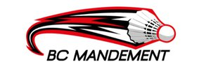 B.C. Mandement