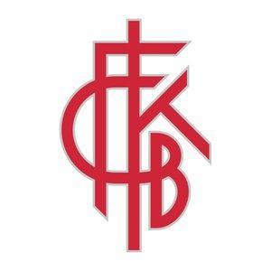 FC Kickers Basel