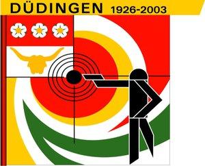PSV Düdingen