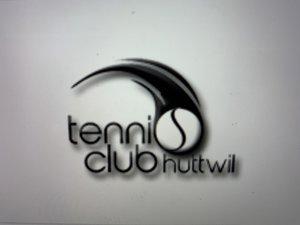 TC Huttwil