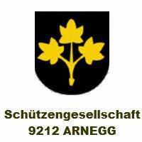 Schützengesellschaft Arnegg