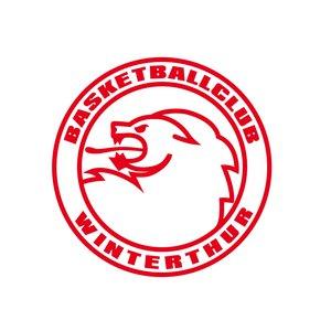 Basketballclub Winterthur