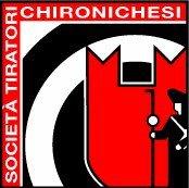 Tiratori Chironichesi