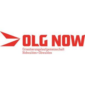 OLG Nidwalden+Obwalden