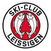 Skiclub Leissigen