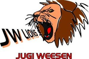 Jugendturnverein Weesen