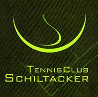 Tennisclub Schiltacker