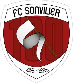 FC Sonvilier