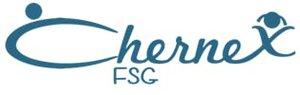 FSG Chernex