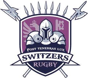 Switzers Geneva Rugby