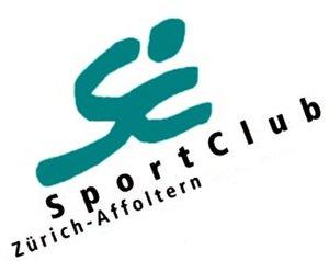 SportClub Zürich-Affoltern