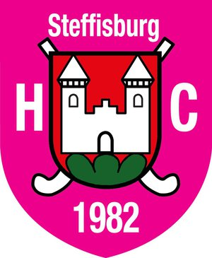 HC Steffisburg