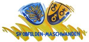 Schützenverein Obfelden-Maschwanden