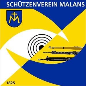 Schützenverein Malans