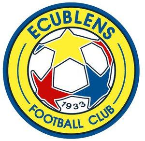 Football-Club Ecublens