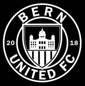 Bern United FC