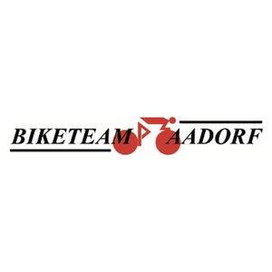 Biketeam Aadorf
