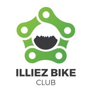 Illiez Bike Club