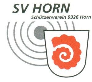 Schützenverein  Horn