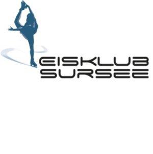 Eisklub Sursee