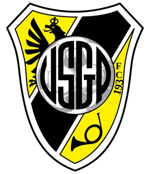 US GENEVE-POSTE FC