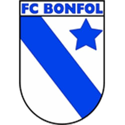 Football-Club Bonfol