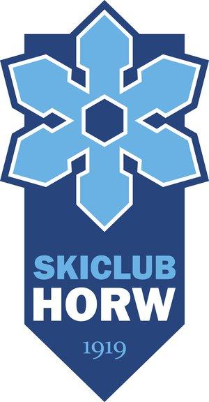 SKICLUB HORW