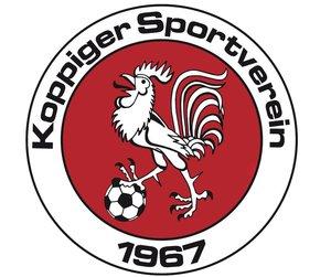 Koppiger Sportverein (KSV)
