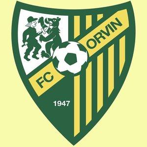 FC Orvin