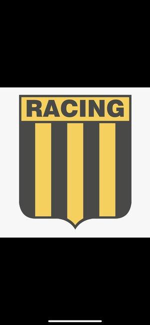 Racing Club Bern