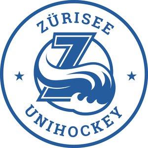 Zürisee Unihockey Zumikon-Küsnacht-Herrliberg