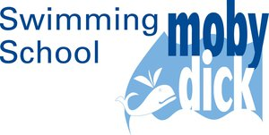 Swimming School Moby Dick