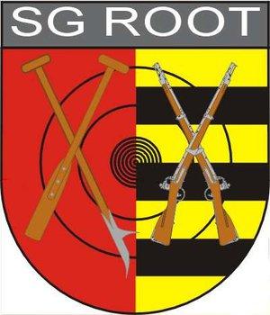 Schützengesellschaft Root