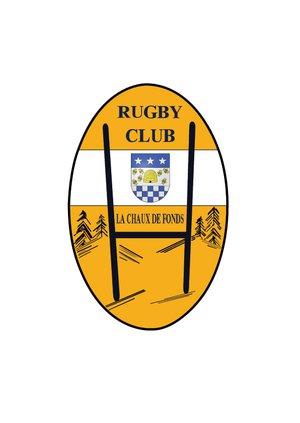 Rugby Club La Chaux-de-Fonds