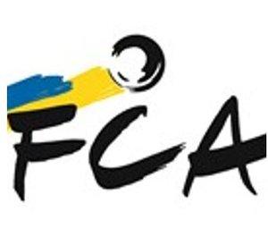 FC Adliswil