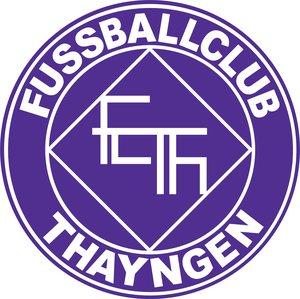FC Thayngen
