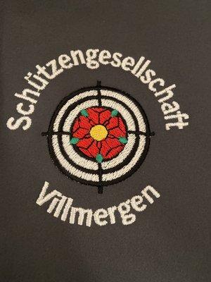 Schützengesellschaft Villmergen