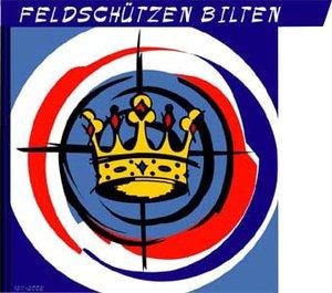 Feldschützengesellschaft Bilten