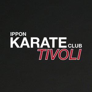 Ippon Karaté Club Tivoli