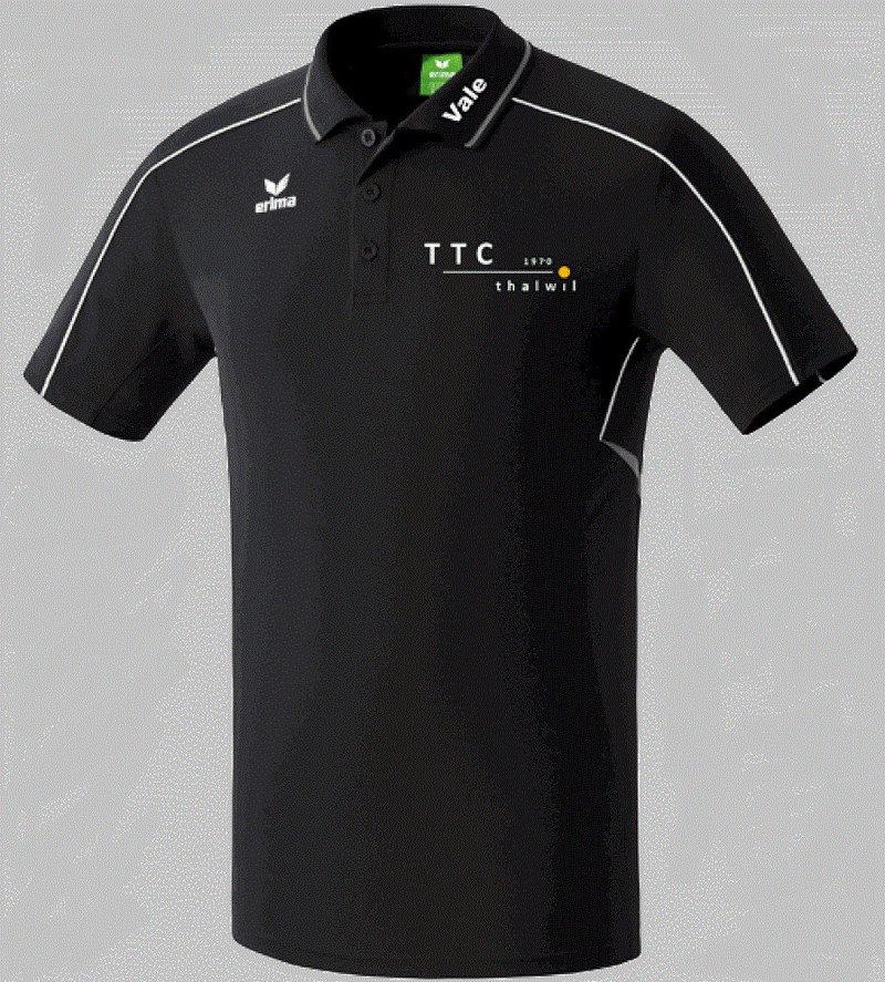 Tischtennisclub Thalwil