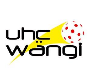 UHC Wängi